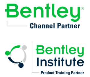 Bentley Channelpartner Prodtrainingpartner Transp